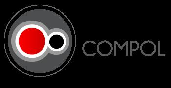Cicoa Compol
